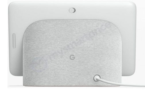 Google-Home-Hub-Leak-back-674x420
