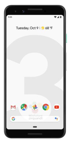 Google-Pixel-3-1537816474-0-0