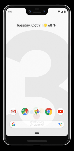 Google-Pixel-3-XL-1537816343-0-0