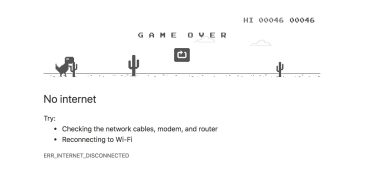 chrome-offline-dino-game-3