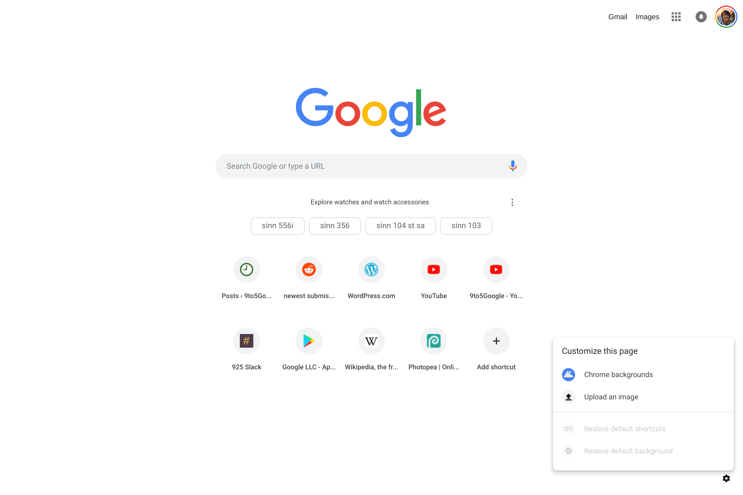 chrome os 69 rolling out w google material theme night light