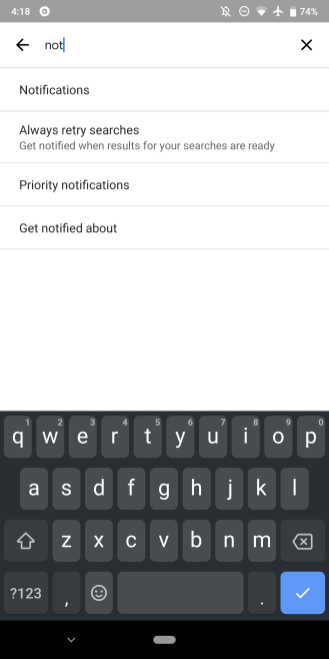 google-app-8-22-search-3