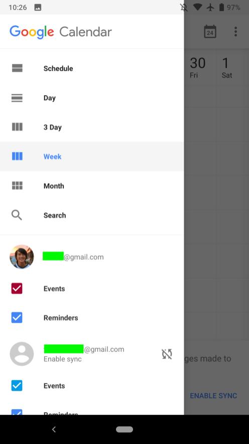 google-calendar-5-7-5