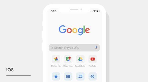 google-chrome-new-ios-1
