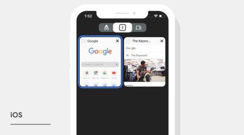 google-chrome-new-ios-3