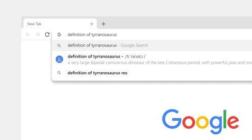 google-chrome-new-omnibox-2