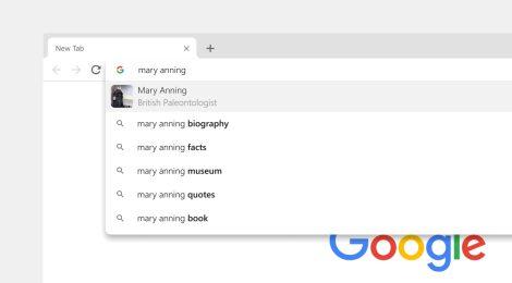 google-chrome-new-omnibox-4