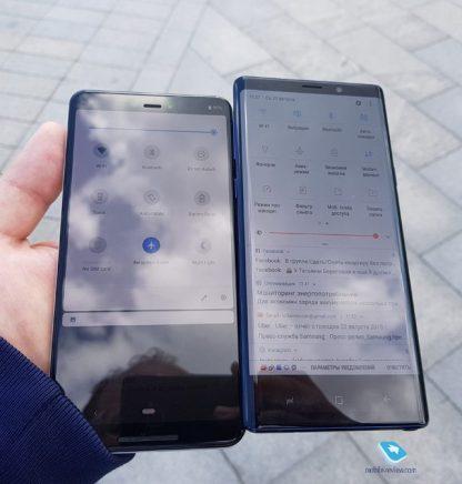 google-pixel-3-xl-leak-brightness-2