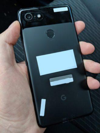 google-pixel-3-xl-leak-car-3