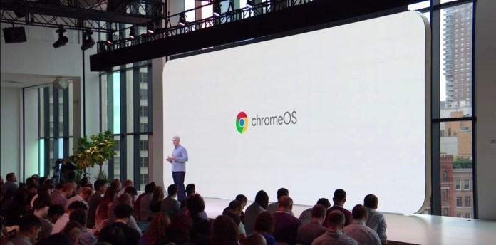 Google Akan Hilangkan Merk Android, Alasannya?