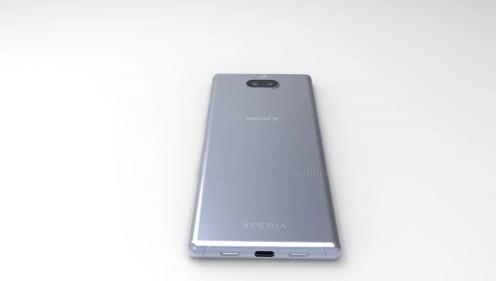 XPERIA-XA3-08_nwxuk9