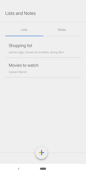 google-assistant-notes-lists-4