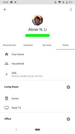 google-assistant-settings-new-5