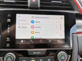 google_maps_android_auto_update_4