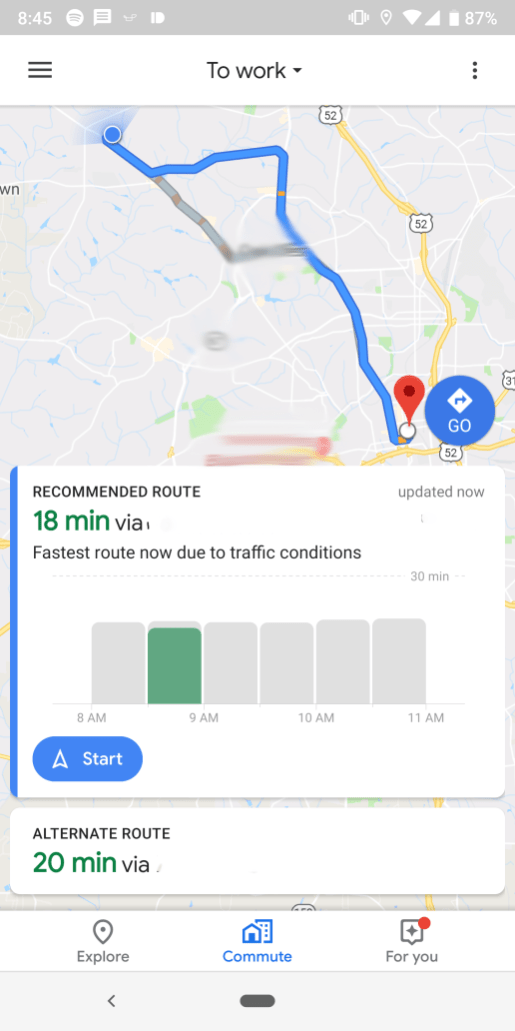 google_maps_commute_tab_android