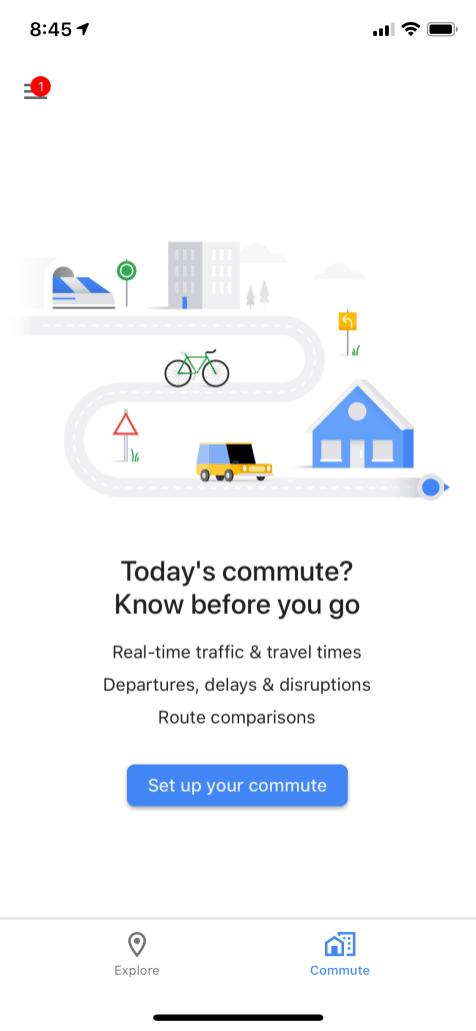 google_maps_commute_tab_iphone