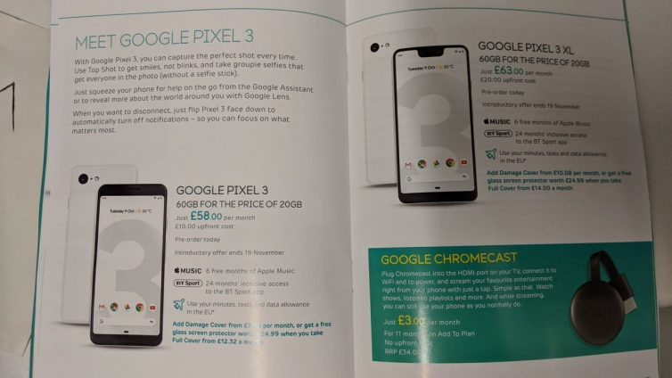 google_pixel_3_ee_ad_leak_2