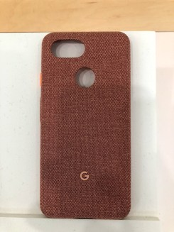 google_pixel_3_fabric_case