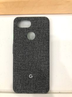google_pixel_3_fabric_case_2
