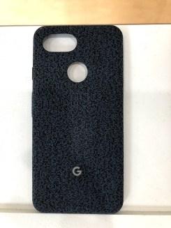 google_pixel_3_fabric_case_4