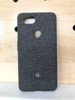 google_pixel_3_fabric_case_5