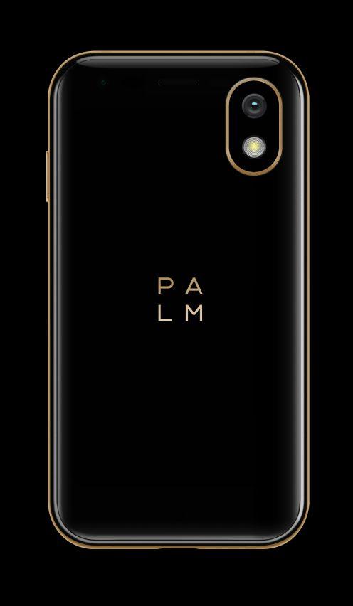 palm_phone_5