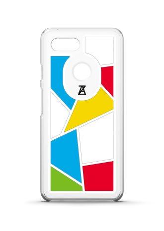 pixel-jp-case-6