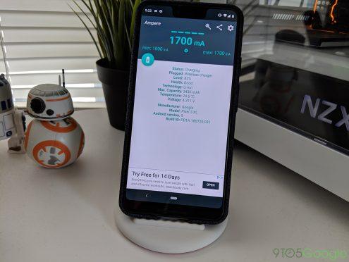 pixel_3_wireless_charging_test_2