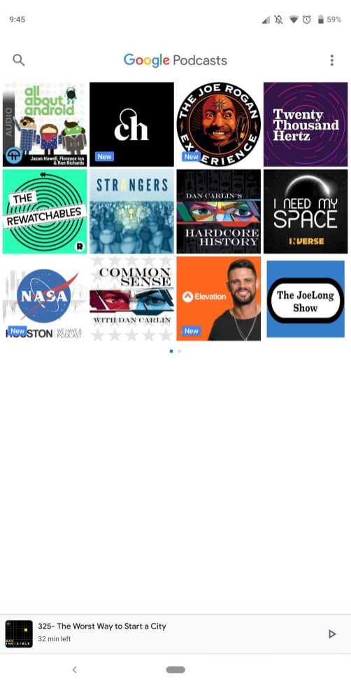 podcasts_bug_10_1