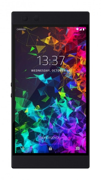 razer_phone_2_leak_1