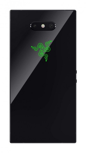 razer_phone_2_leak_3