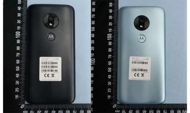 Moto-G7-Play-1