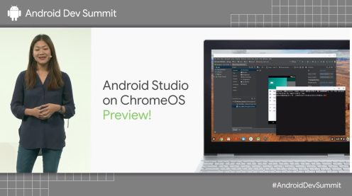 chrome-os-android-stuido