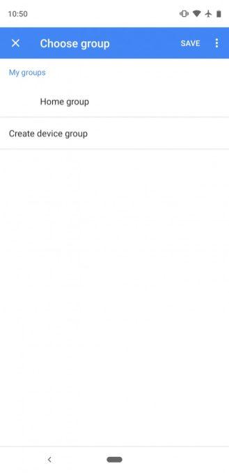 chromecast_speaker_group_2