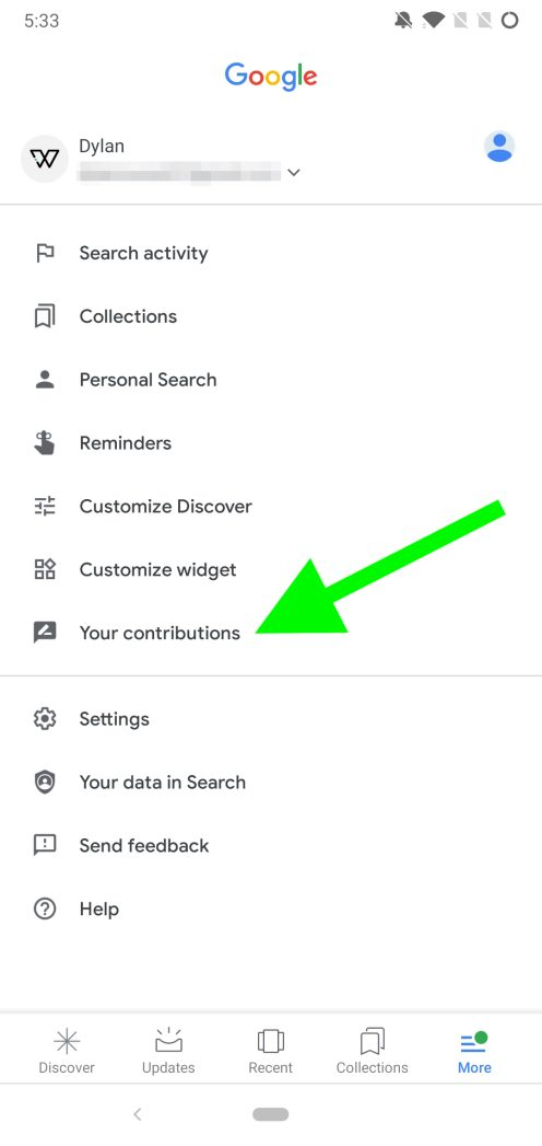 google-app-8-55-your-contributions-b