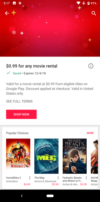 google-play-movies-black-friday-2