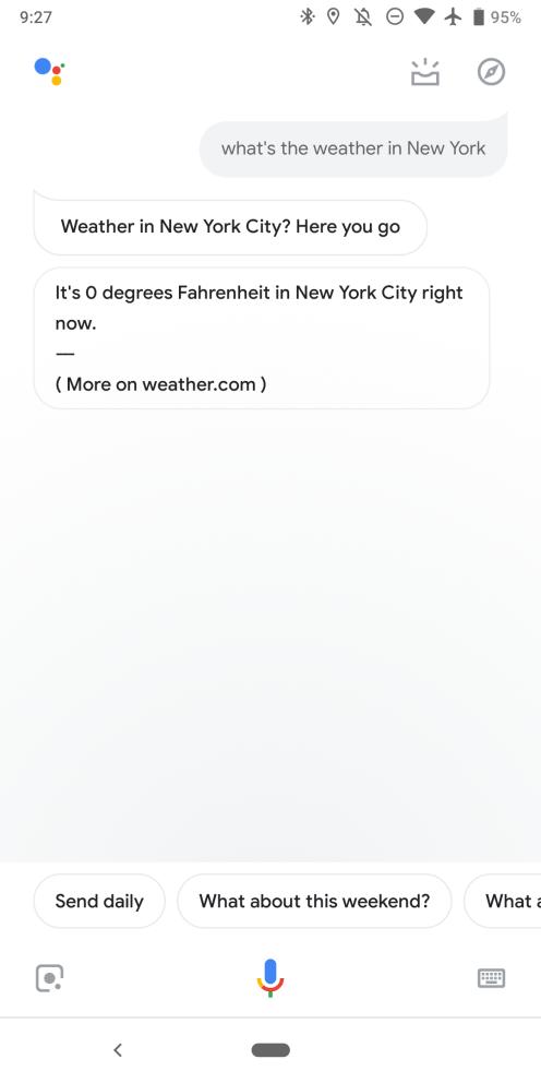 google-weather-down-2