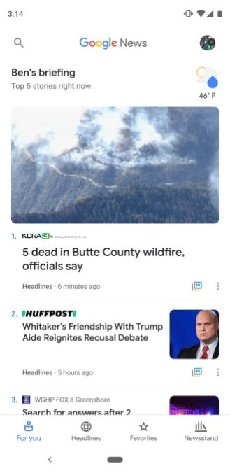 google_news_dark_mode_3
