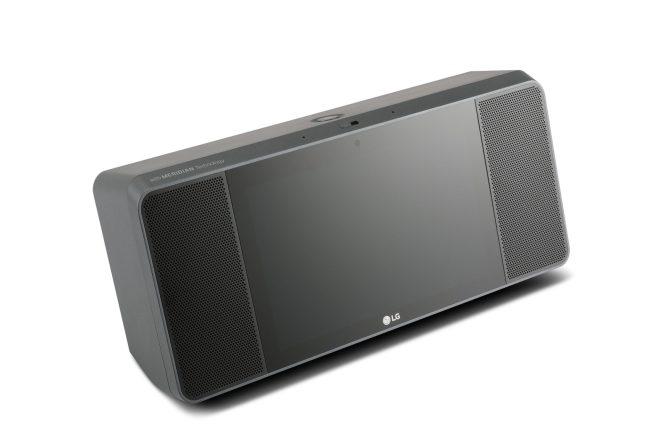 lg_xboom_ai_smart_display_4