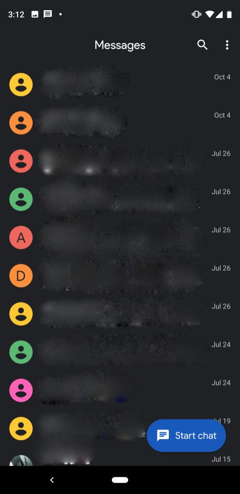 message_dark_mode_2