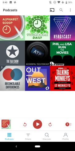 pocket-casts-7-0-podcasts-1