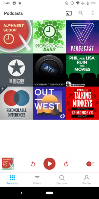 pocket-casts-7-0-podcasts-1