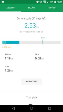 project-fi-app-1
