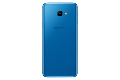 samsung_galaxy_j4_core_android_go_2