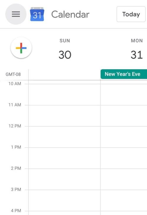 google-calendar-material-theme-tweaks-6
