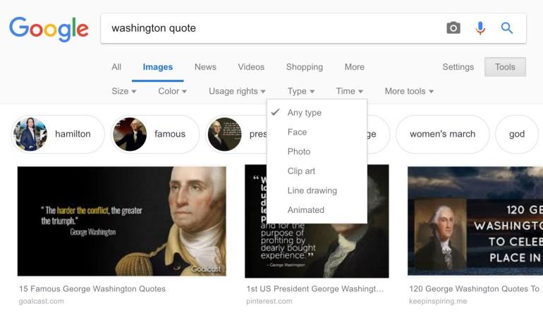 google-image-search-web