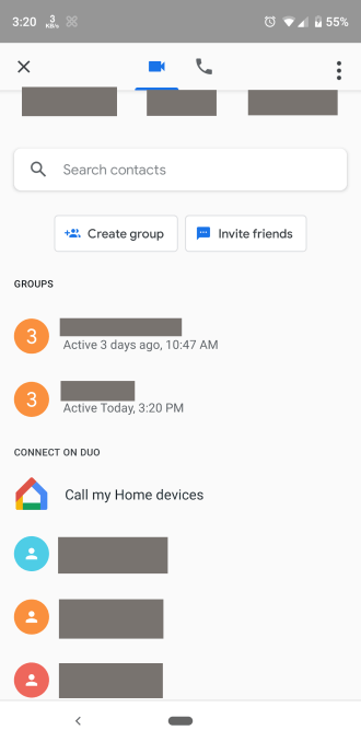 google_duo_group_calls_3