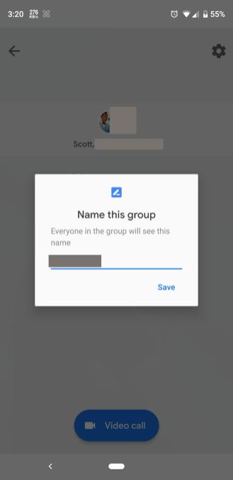 google_duo_group_calls_5