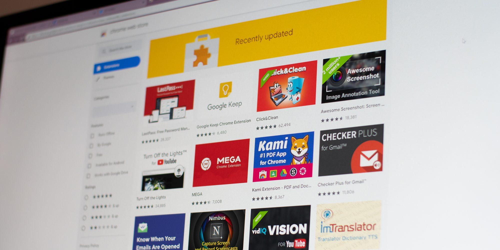 10-Essential-Google-Chrome-Extensions.jp