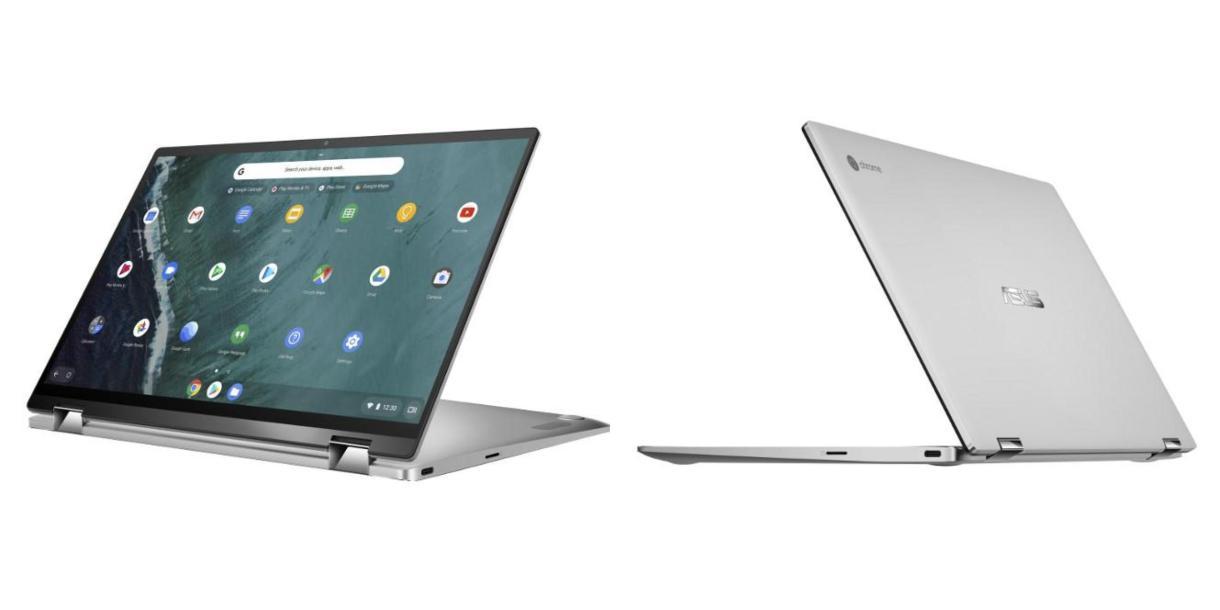 Asus-Chromebook-Flip-C434.jpg?resize=122